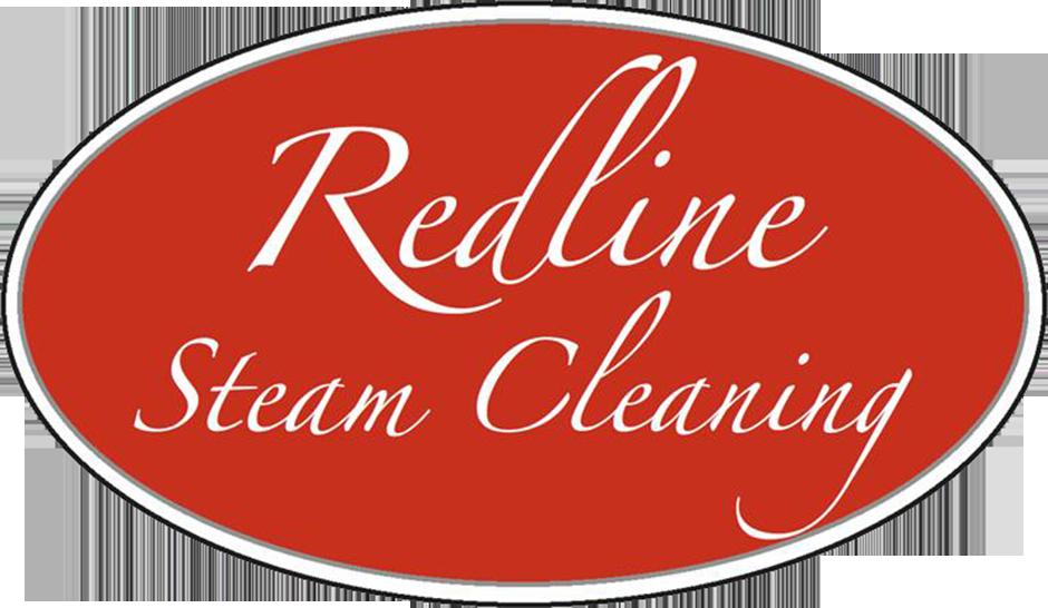 Redline Steam Cleaning (831) 674-1111